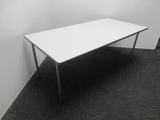 - Meeting Table