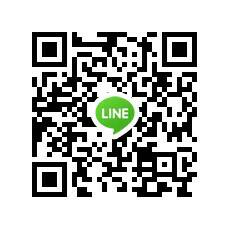 to LINE